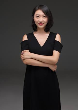 闫丽丽别墅设计师