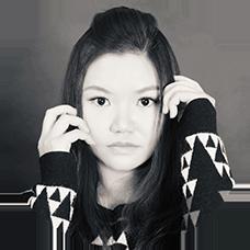 南京尚层装饰第三设计中陈设设计师邹娜