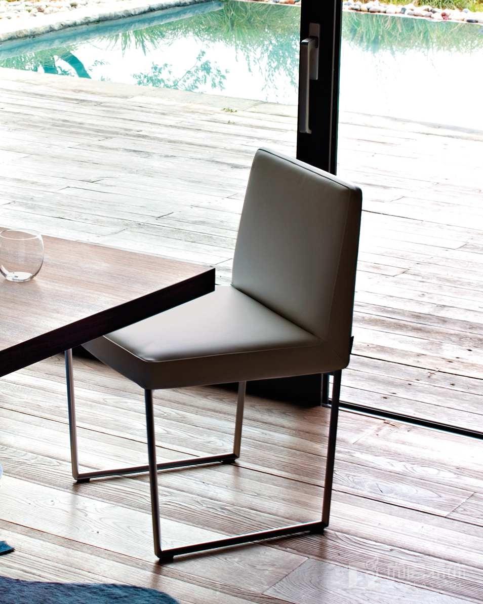 尚层装饰合作品牌Arketipo座椅