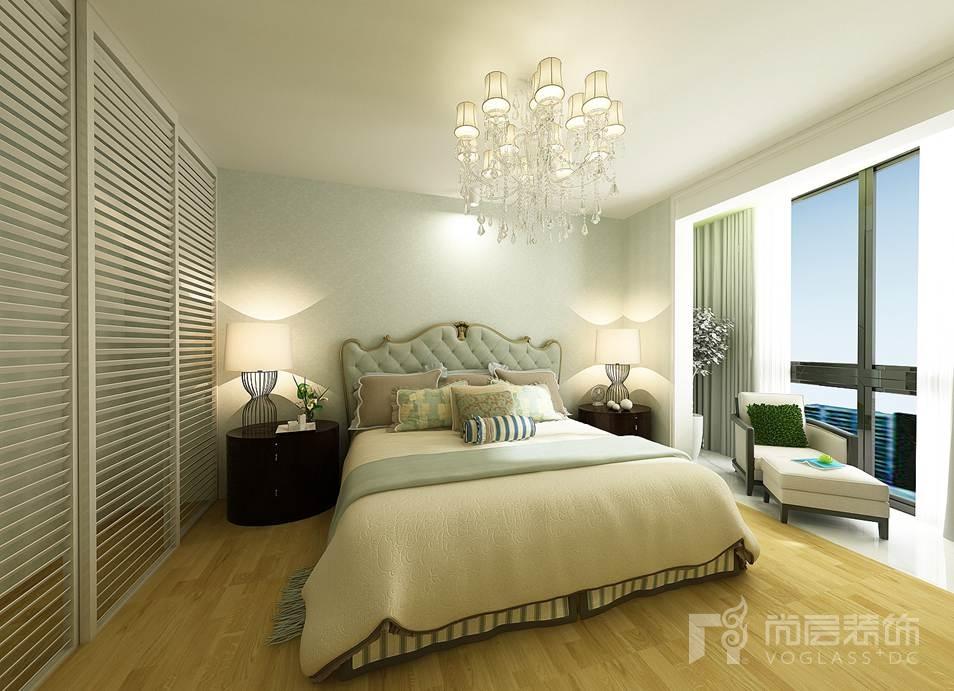 背景墙 房间 家居 起居室 设计 卧室 卧室装修 现代 装修 954_691