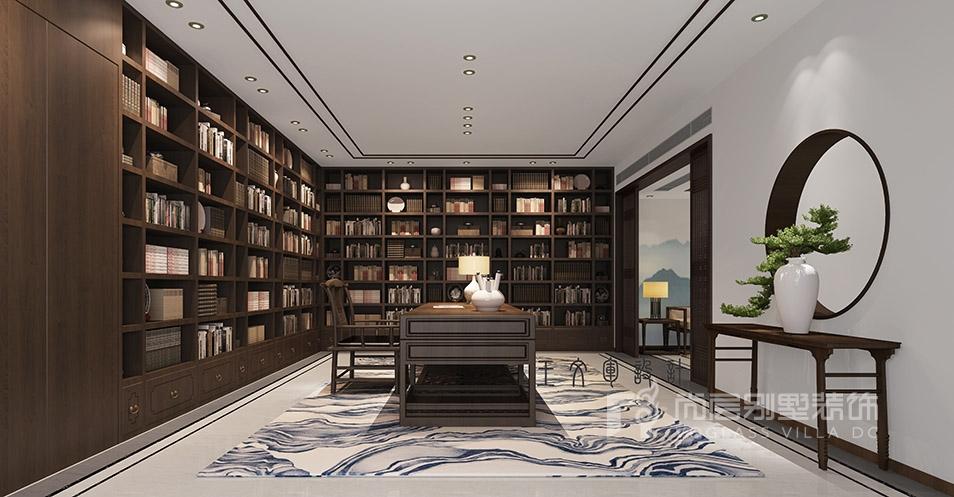 5米,地上兩層,為能達到最佳設計效果層高也在3.5-4.5米之間.