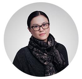 别墅设计师王林媛