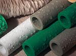 尚层别墅装修给排水管材-上海天力纳米抗菌管