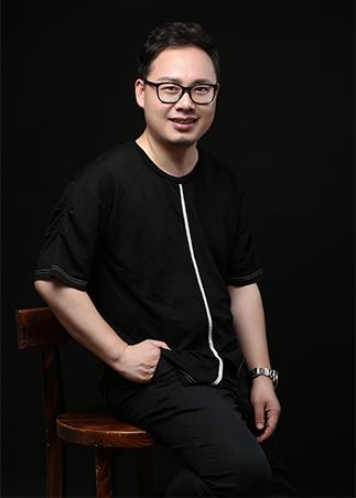 别墅设计师张玮钢