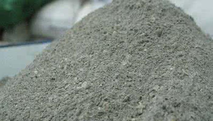 尚层别墅装修水泥合作-汉高配比砂浆