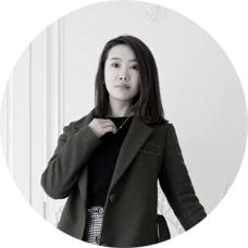尚层软装设计师赵老师