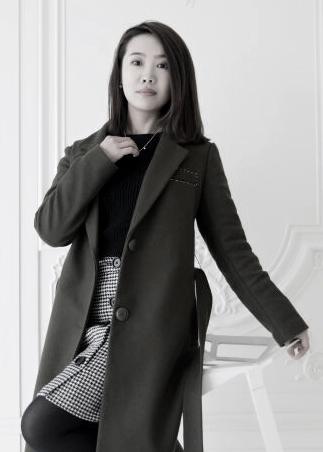 杭州尚層軟裝設計師趙老師