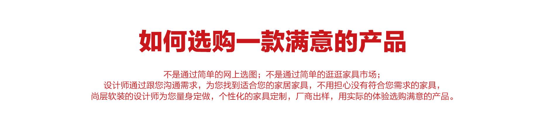 365体育官方中文版下载_365体育游戏_365清流体育直播设计