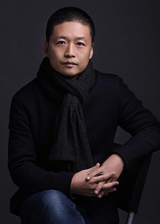 尚层装饰首席设计师王文军