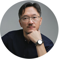 别墅设计师王远飞