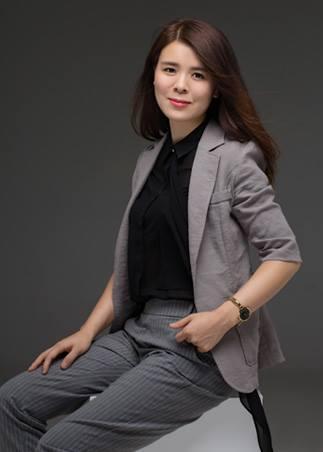 别墅设计师唐荣