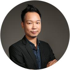 深圳尚层装饰首席设计师唐智
