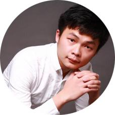 深圳尚层装饰设计师熊健灵