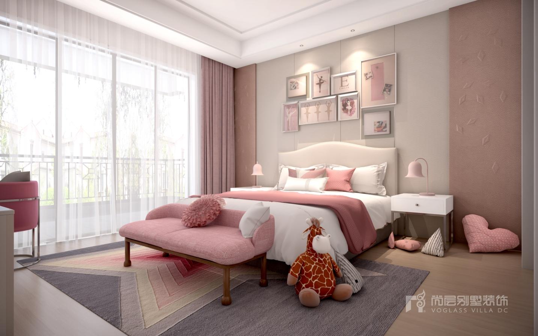背景墙 房间 家居 起居室 设计 卧室 卧室装修 现代 装修 1433_895