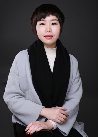 尚层装饰(北京)有限公司深圳南山分公司设计师