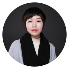 生层装饰(北京)有限公司深圳南山分公司设计师