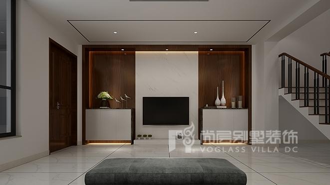 别墅设计公司