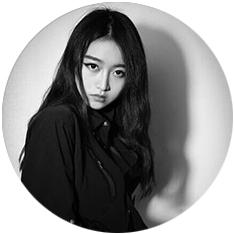 深圳尚层配饰设计师金鑫
