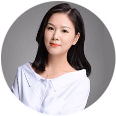 深圳尚层别墅设计师黄海霞