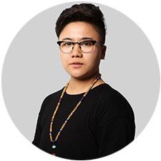 尚层装饰深圳南山分公司首席陈设设计师