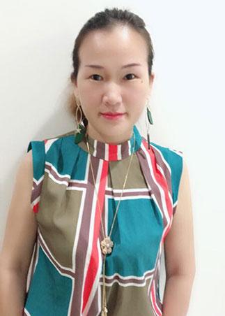 尚层装饰深圳南山分公司首席设计师