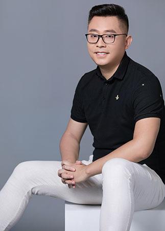 尚层装饰深圳南山分公司高级设计师