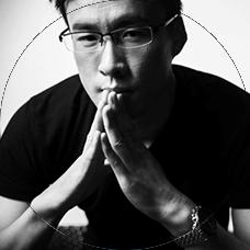 别墅设计师闫智军