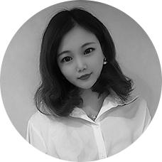 杭州尚层软装设计师刘老师