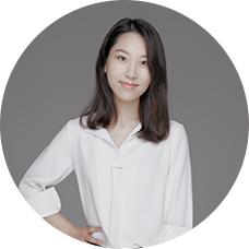 杭州尚层软装设计师张老师