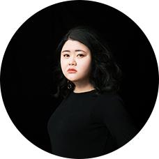 杭州尚层软装设计师施老师