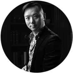 深圳尚层装饰设计师项波