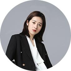 杭州尚层软装设计师马老师