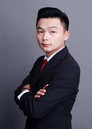 深圳别墅设计师熊健灵