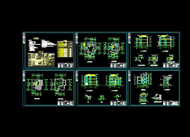 15平方米,总建筑面积356.0平方米,建筑高度9.6米,总建筑高度12.0米.