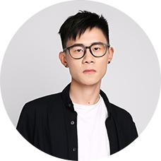 杭州尚层365体育官方中文版下载_365体育游戏_365清流体育直播设计师毛老师