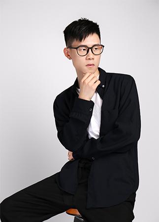杭州尚层软装设计师毛老师