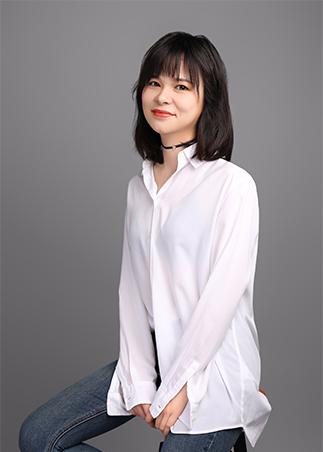 杭州尚层软装设计师俞老师