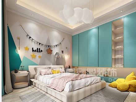 卧室家具摆放技巧有哪些?