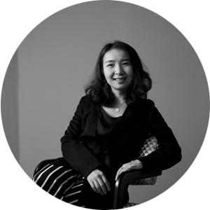 杭州软装公司设计师周老师